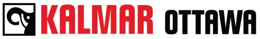 Kalmar Ottawa logo